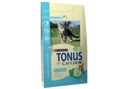 tonus-cat-chow-gatito-kg15