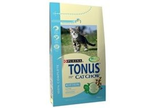 tonus-cat-chow-gattino-kg15