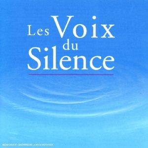les-voix-du-silence