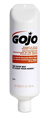 gojo-professional-paint-and-stain-remover-hand-cleaner-650ml