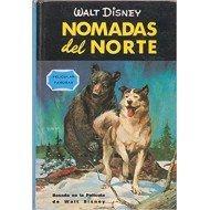 NOMADAS DEL NORTE Valencia