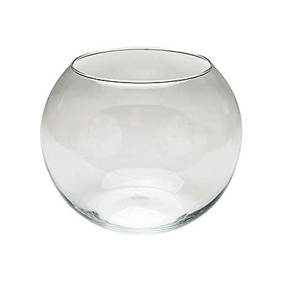 IUwnHceE Praktische Aquaboule 230 Für Aquarianer