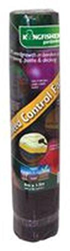 weed-guard-control-fabric-8mx15m-wg1-kingfisher