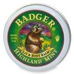 badger-balm-highland-mint-lip-body-balm-075oz