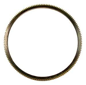 ATP ZA-578 Ring Gear
