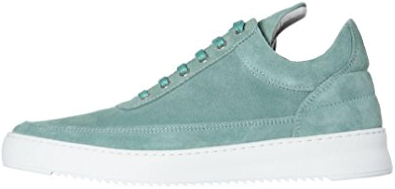 Filling Pieces Herren Sneakers  Billig und erschwinglich Im Verkauf