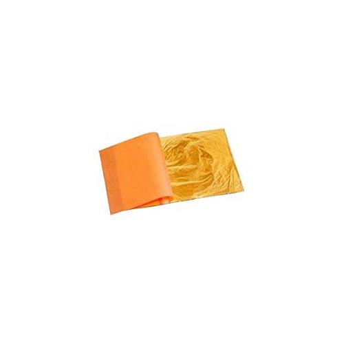 pan-de-oro-librillo-25-hojas-14x14