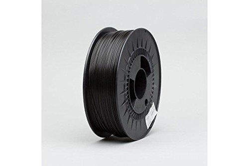 neu-digitalrisetm-pla-pro-oe175mm-30kg-rolle-23kg-netto-filament-3d-drucker-filament-farbe-schwarz-r