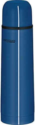 Thermos Everyday Stainless Steel Vacuum Flask 700ml, Blue