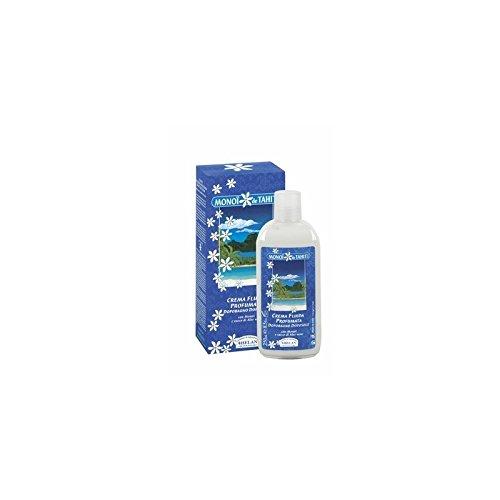 helan-monoi-de-tahiti-crema-fluida-profumata-250ml
