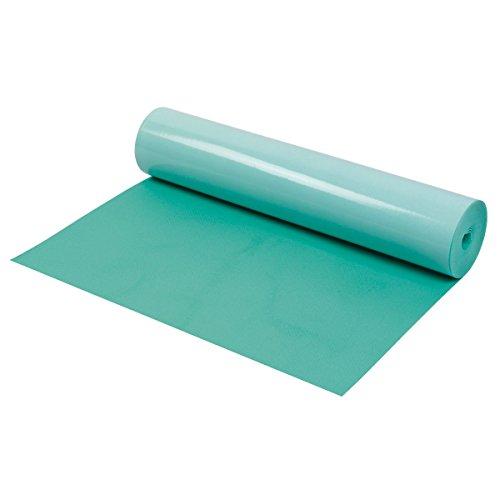 acoustalay-dos-adhsif-en-mousse-pour-3mm-10m-vert