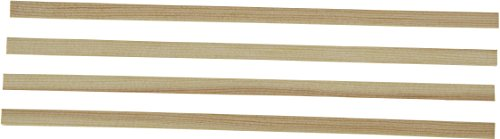 Carson Modellsport 500907163 1:14 Holz Spriegel-Satz 32 St.