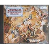 Marienlob (Die schönsten Lieder und Hymnen)