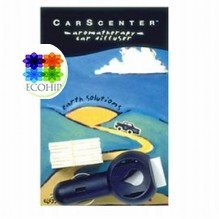 earth-solutions-carscentre-aromatherapy-car-diffusers