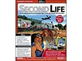 Second Life Komplettpaket