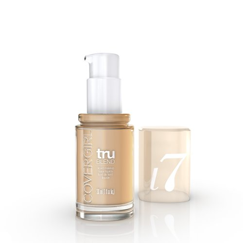 covergirl-trublend-liquid-makeup-warm-beige-l7-1-fl-oz-1000-fluid-ounce-by-covergirl