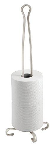 mdesign-portarrollos-de-pie-para-bano-elegante-soporte-para-papel-higienico-portarrollos-sin-taladro