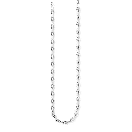 Thomas Sabo Damen-Handketten 925 Sterlingsilber X0256-637-21-L45