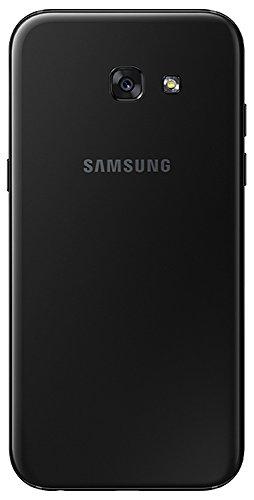Samsung Galaxy A5 2017  Smartphone Libre  5 2    3GB RAM  32GB  16MP   Versi  n Alemana  No Incluye Samsung Pay ni Acceso a promociones Samsung Member