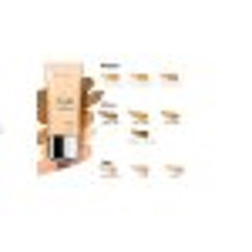 avon-ideal-flawless-nude-matte-fluid-make-up-natural-beige-by-ideal-flawless