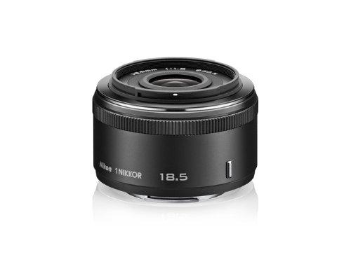 nikon-1-nikkor-185mm-f-18-lens-black