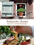 Kulinarisches Franken für Wein- und Bierliebhaber - Ute Elsner-Link, Robert Elsner-Link, Martina Braun, Ute Elsner- Link, Robert Elsner- Link