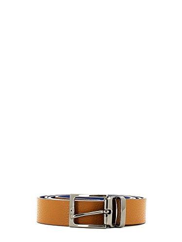 Gabs franco gabbrielli DRBELT08C-E16 Cintura Accessori Marrone Pz.
