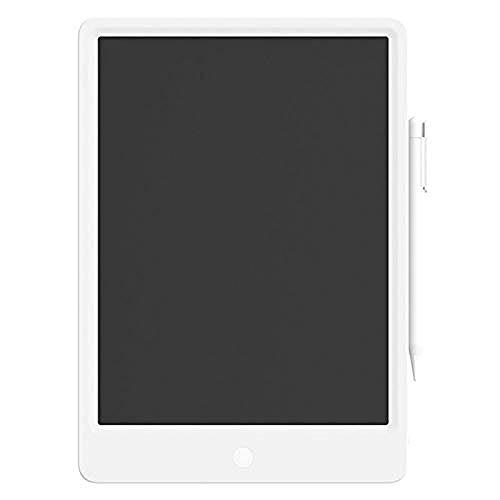 Imagen de Tableta de Escritura Lcd Xiaomi por menos de 20 euros.