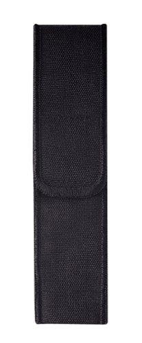 Mag-Lite AM3A026E Nylon-Gürtelhalter für Mini Maglite AAA (Micro) schwarz -