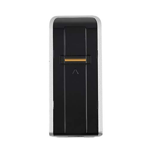 Biometric USB Fingerprint Reader...