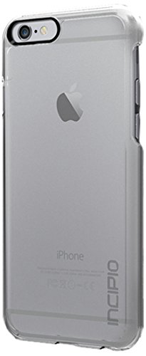 incipio-feather-protective-case-for-47-inch-apple-iphone-6-clear