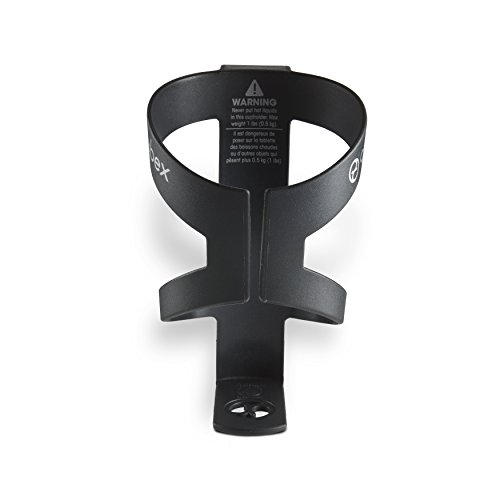 Cybex Bottle Holder Black