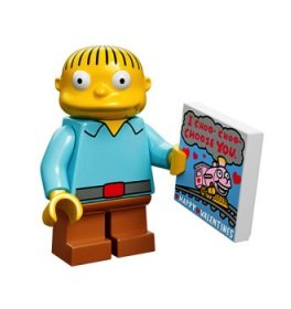 the-simpsons-lego-mini-figure-ralph-wiggum