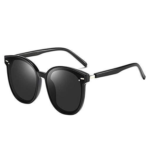 Preisvergleich Produktbild Sonnenbrille Polarisiertes Laufwerk Anti-Vertigo Anti-Reflektor-Schutzbrille Objektivhöhe 60Mm Objektivbreite 67Mm