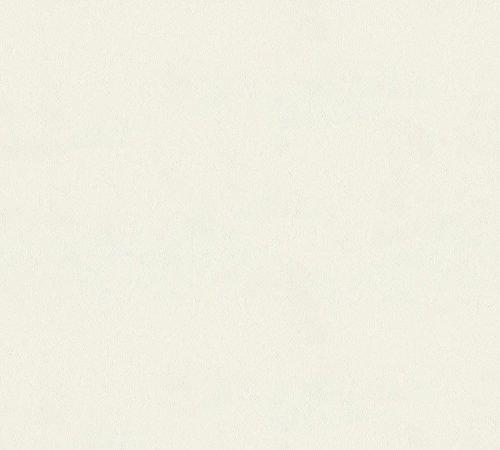 A.S. Création Tapete - AP Longlife Colours 301408 / 30140-8