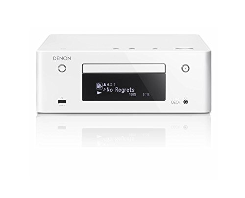 denon-ceol-network-cd-music-receiver-with-wi-fi-and-ethernet-connectivity-white