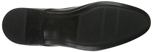 Joop! - Kleitos Derby Lace Calf, Scarpe stringate Uomo Marrone (Braun (Dark Brown 702))