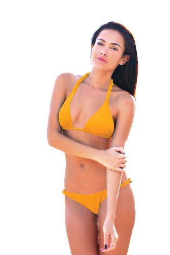 ingear-rope-triangle-rope-low-rise-bikini-set-large-orange