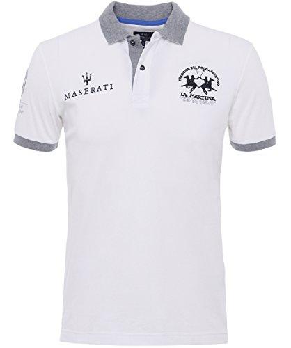 la-martina-hombres-camisa-de-polo-slim-fit-anselm-optica-xxl