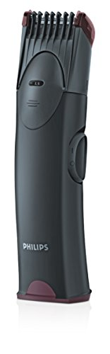 Philips BT1005/10 Battery operated Beard Trimmer Series 1000