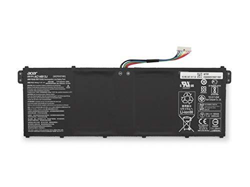 Batterie originale pour Acer Aspire ES1-731G Serie