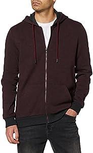 DeFacto R4099AZ Kapüşonlu Sweatshirt Erkek