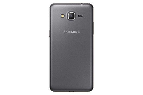 Samsung SM G530H