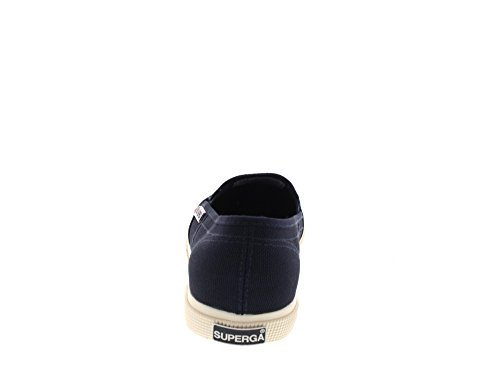 Superga 2210 Cotw, Sneaker uomo Navy