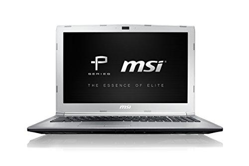 MSI PL62 7RC-052XES - Ordenador...