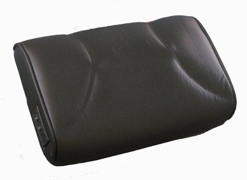 Preisvergleich Produktbild MASPO Massagekissen,  230V inkl. 12V KFZ Adapter
