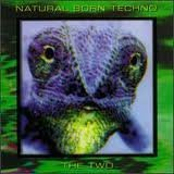 natural-born-techno-the-two-by-various-artists-1997-02-04