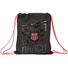 SAFTA - F.C. Barcelona Oficial Saco Plano Grande