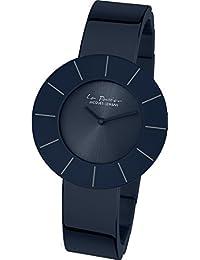 Jacques Lemans Damen-Armbanduhr LP-128D