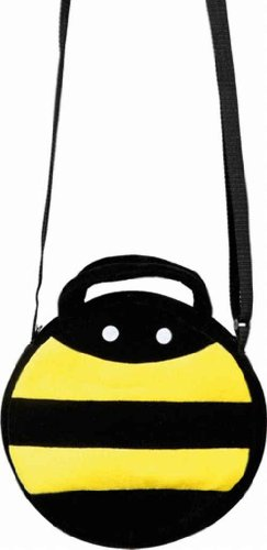 Generique - Bienen-Tasche